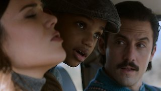Watch This Is Us Season 2 Episode 15 - Across the Border Online
