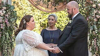 Watch This Is Us Season 2 Episode 18 - The Wedding Online