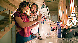 Watch This Is Us Season 1 Episode 7 - The Best Washing Mac... Online