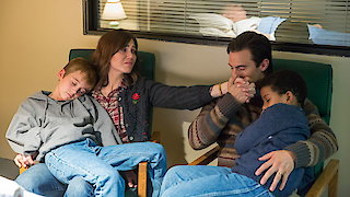 Watch This Is Us Season 1 Episode 10 - Last Christmas Online