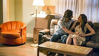 Watch This Is Us Season 1 Episode 12 - The Big Day Online