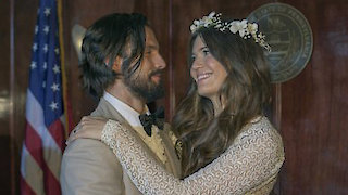 This Is Us Season 1 Episode 14