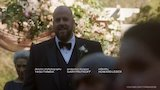 Watch This Is Us - The Wedding Online