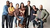 Watch This Is Us - NBC Congratulates This Is Us on 8 Emmy Nominations Online