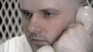 Watch Cold Case Files Season 9 Episode 1 -  The Execution of Mi... Online