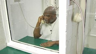 Watch Cold Case Files Season 9 Episode 2 -  Innocence Files Online