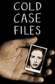 cold case season 8 episode guide
