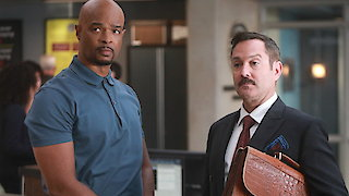 Watch Lethal Weapon Season 2 Episode 5 - Let It Ride Online
