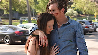 Watch Lethal Weapon Season 2 Episode 6 - Gold Rush Online