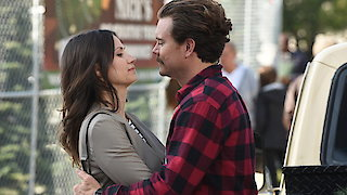 Watch Lethal Weapon Season 2 Episode 10 - Wreck the Halls Online