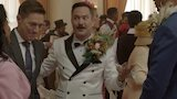 Watch Lethal Weapon - Leo Getz...Married Online