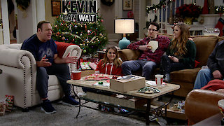 Watch Kevin Can Wait Season 2 Episode 12 - The Might've Before ...Online
