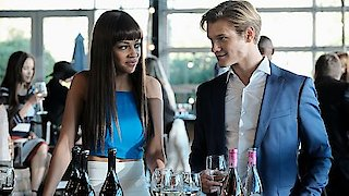 Watch MacGyver (2016) Season 2 Episode 16 - Hammock + Balcony Online
