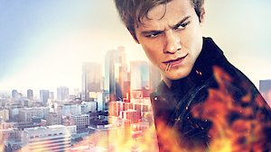 Watch MacGyver (2016) Season 2 Episode 14 - Mardi Gras Beads + C... Online