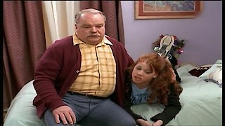 Grounded for Life Season 1 Episode 14
