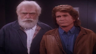 Watch Highway to Heaven Season 5 Episode 13 - Merry Christmas from... Online
