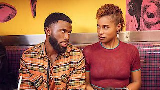 Watch Insecure Season 2 Episode 4 - Hella La Online