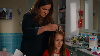 Watch American Housewife Season 2 Episode 4 - The Lice Storm Online