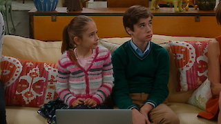 Watch American Housewife Season 2 Episode 7 - Family Secrets Online