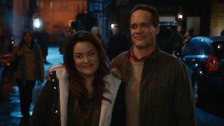 Watch American Housewife Season 2 Episode 13 - The Anniversary Online