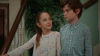 Watch American Housewife Season 2 Episode 17 - All Coupled Up Online