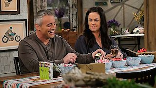 Watch Man With a Plan Season 2 Episode 10 - Adam's Turtle-y Awes...Online