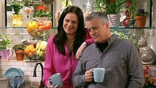 Watch Man With a Plan Season 2 Episode 15 - Out With the In-laws...Online