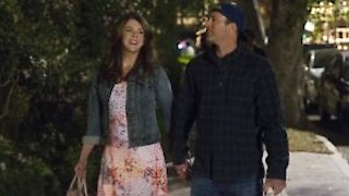 Watch Gilmore Girls: A Year in the Life Season 1 Episode 2 - Spring Online
