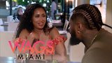 Watch WAGS: Miami -
