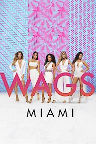 Wags Miami Season 1 Episode 9