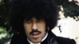 Watch Behind the Music Remastered Season 4 Episode 5 - Thin Lizzy  Online