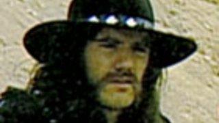 Watch Behind the Music Remastered Season 4 Episode 6 - Motorhead Online