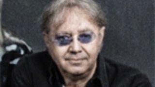 Watch Behind the Music Remastered Season 4 Episode 7 - Deep Purple Online