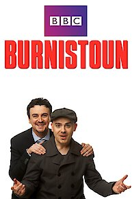 Burnistoun