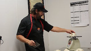 Watch Undercover Boss Season 7 Episode 7 - Marco's Pizza Online