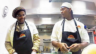Watch Undercover Boss Season 7 Episode 12 - Golden Krust Online