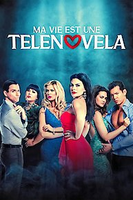 My Life is a Telenovela