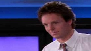 Silk Stalkings Season 6 Episode 11