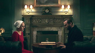 The Handmaid\'s Tale Season 1 Episode 2