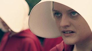 The Handmaid\'s Tale Season 1 Episode 1