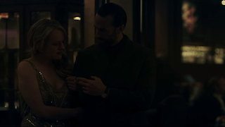 Watch The Handmaid's Tale Season 1 Episode 8 - Jezebels Online