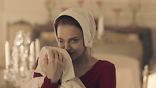 Watch The Handmaid's Tale Season 1 Episode 9 - The Bridge Online