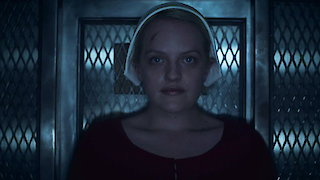 The Handmaid\'s Tale Season 2 Episode 1