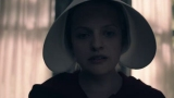 Watch The Handmaid's Tale - Teaser Trailer Online