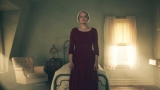 Watch The Handmaid's Tale - Suiting Up Online