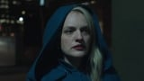 Watch The Handmaid's Tale - Season 1 Lookahead Online