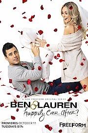 Ben and Lauren: Happily Ever After
