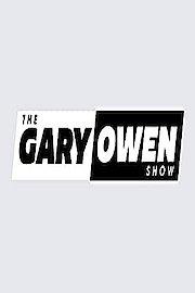 The Gary Owen Show