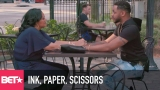 Watch Ink, Paper, Scissors - Being Gay Isnt a Sin: Perry Talks God and Homosexuality | Ink, Paper, Scissors Online