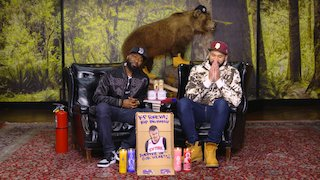 Watch Desus & Mero Season 10 Episode 47 - Wednesday February ....Online